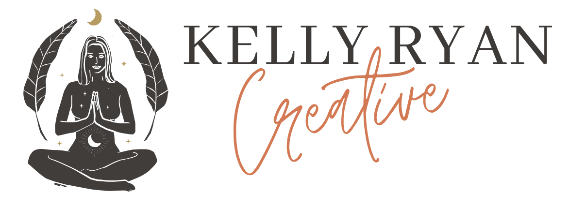 Kelly Ryan Creative